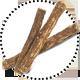 Suessholzwurzel