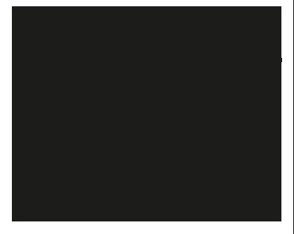 hyaluron_24h-creamclfVieNI4wA8t