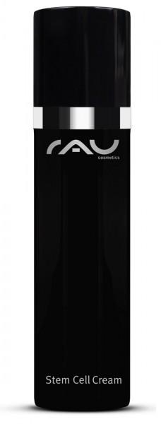 RAU Stem Cell Cream 50 ml