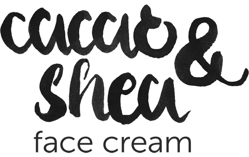 cacao-shea_facecreamFbifIQ5cdJMrp
