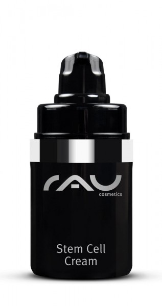 RAU Stem Cell Cream 15 ml