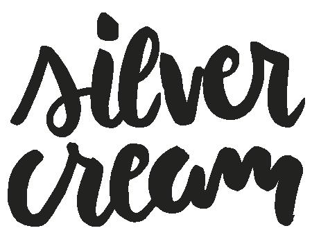 silvercream