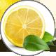 Fruchtsaeure_CitricAcidTsg5qvI8ZBepr